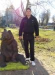 Тема, 32 года, Петропавловская