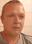 Vladimir, 44, Saratov
