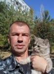 Aleksey , 37  , Krasnodar