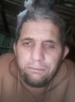 VALDIR, 39  , Jaru