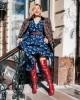 Olga, 43 - Just Me Photography 4