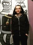 Igoryek , 23  , Rostov-na-Donu