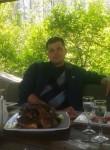 Evgeniy, 36  , Perevalsk