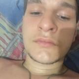 Riccardo, 23  , San Vito al Tagliamento