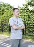Dmitriy, 29  , Minsk