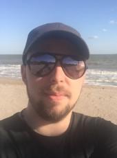 Maks, 33, Ukraine, Tulchin