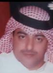 حمود, 36  , Kuwait City