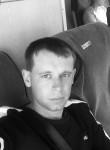 Yuriy, 27  , Krasnoarmeysk (Saratov)