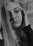 Alisa, 19  , Saint Petersburg
