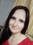 Natali, 36, Kurgan