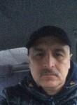 Ali, 54  , Tashkent