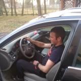 Kolya, 26  , Raciborz