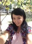 Dinara, 35  , Almaty