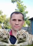 Mikhail, 18  , Tatarbunary