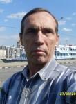 Slavan, 59  , Moscow