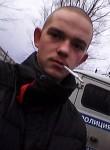 kolya, 22, Sobinka