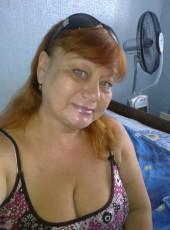 Lyudmila, 64, Ukraine, Sumy