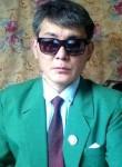 Yuriy, 59  , Groznyy
