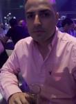 Avi, 36  , Rishon LeZiyyon