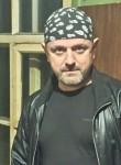 Eugen, 44, Saint Petersburg