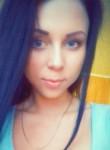 Darina, 18, Nefteyugansk