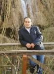 cengizhan, 45  , Polatli
