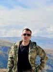 Nicolai Maciura, 36  , Worms