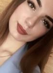 Kseniya, 24  , Moscow