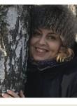Tatyana, 59, Cheboksary