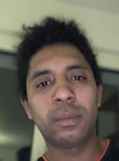 zakaria Almalak, 31, Denmark, Copenhagen