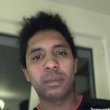 zakaria Almalak, 31  , Copenhagen