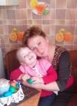elena, 53  , Pruzhany