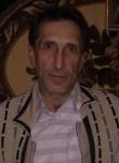 Khabib, 44  , Kizilyurt