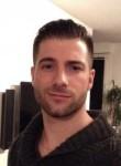 Denis b, 22, Fribourg