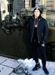 Arsen, 22  , Ufa