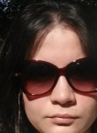 Anna, 25  , Tbilisi