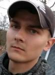 Master vg, 22, Vinnytsya
