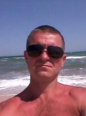 Viktor, 40, Ukraine, Myrhorod