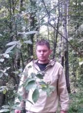 ANDREY, 37, Russia, Lysva