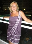 Kristina, 46  , Salou