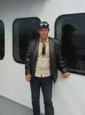Aleks, 46, Russia, Vladivostok