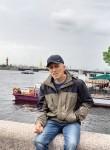 Dmitriy, 39  , Saint Petersburg