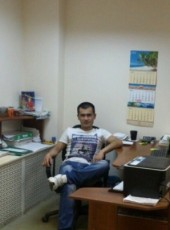 Nazirzhon, 33, Russia, Moscow