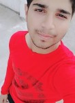 Sohan, 18  , Jodhpur (Rajasthan)