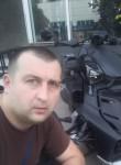 Alex, 35  , Kiev
