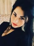 kristina, 23, Almaty