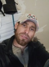 Yodel, 32, United States of America, Minneapolis