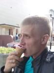 Anatoliy, 31  , Tosno