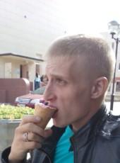 Anatoliy, 34, Russia, Tosno