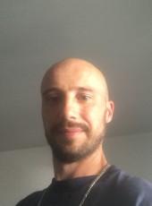 Gui, 34, France, Murs-Erigne